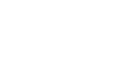 Born in Ibiza Logo
